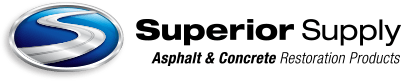 Superior Supply Inc Logo
